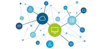 Planung, Montage, Installation und Konfiguration von Netzwerken
