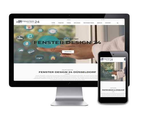 fensterdesign